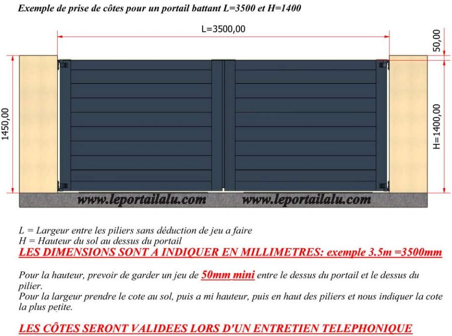 notice montage portail coulissant 20170928141659 exemples de designs utiles. Black Bedroom Furniture Sets. Home Design Ideas